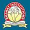 Bharat Institute of Engineering and Technology, Ibrahimpatnam