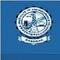 Bhadrak Institute of Engineering and Technology, Bhadrak