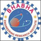 Bhabha Engineering Research Institute, Bhopal