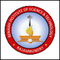 Benaiah Institute of Technology and Sciences, Rajahmundry