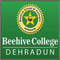 Beehive College of Engineering and Technology, Dehradun