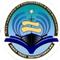 Baselios Thomas I Catholicose College of Engineering and Technology, Ernakulam