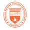 Baselios Mathews II College of Engineering, Kollam