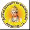 Basava Academy of Engineering, Bangalore