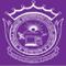Bapatla Women's Engineering College, Bapatla
