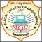 Bansal College Of Engineering, Mandideep