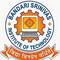 Bandari Srinivas Institute of Technology, Ranga Reddy
