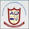 Balaji Institute of Engineering and Technology, Chennai