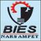 Balaji Institute of Engineering and Sciences, Narsampet