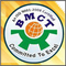 Bagula Mukhi College of Technology, Bhopal
