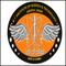 Babulal Tarabai Institute of Research and Technology, Sagar