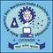 Babu Banarasi Das Northern India Institute of Technology, Lucknow