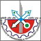 Baba Hira Singh Bhattal Institute of Engineering and Technology, Lehragaga