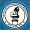 BA College of Engineering and Technology, East Singhbhum