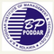 BP Poddar Institute of Management and Technology, Kolkata