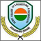 Azmet College of Engineering and Technology, Kishanganj
