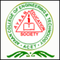 Ayaan College of Engineering and Technology, Ranga Reddy