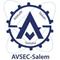 AVS Engineering College, Salem