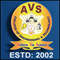 AVS College of Engineering and Technology, Nellore