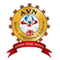 AVN Institute of Engineering and Technology, Hyderabad