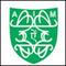 CMJ University, Shillong
