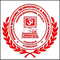 Avanthi's Scientific Technological and Research Academy, Hayathnagar