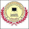 Avanthi Institute of Engineering and Technology, Visakhapatnam