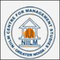 NIILM Centre for Management Studies, Greater Noida