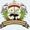 Aurangabad College of Engineering, Aurangabad