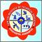 Aum Sai Institute of Technical Education, Berhampur