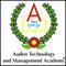 Auden Technology and Management Academy, Bangalore