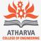 Atharva College of Engineering, Malad