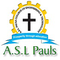 ASL Pauls College of Engineering and Technology, Coimbatore