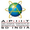 Asia Pacific Institute of Information Technology, Panipat