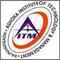 Ashoka Institute of Technology and Management, Rajnandgaon