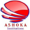 Ashoka Institute of Engineering and Technology, Nalgonda