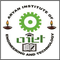 Aryan Institute of Engineering and Technology, Bhubaneswar