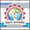 Aryabhata Institute of Technology and Science, Ranga Reddy