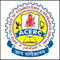 Arya College of Engineering and Research Centre, Jaipur