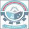 Arvindaksha Educational Society's Group of Institutions, Nalgonda