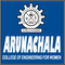 Arunachala College of Engineering for Women, Nagercoil