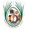 Arulmurugan College of Engineering, Karur