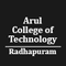 Arul College of Technology, Radhapuram