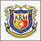 ARM College of Engineering and Technology, Chennai