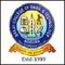 Arkay College of Engineering and Technology, Nizamabad