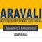 Aravali Institute of Technical Studies, Udaipur
