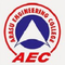 Arasu Engineering College, Kumbakonam
