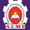 Applied College of Management and Engineering, Palwal