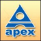 Apex Institute of Technology and Management, Pahala