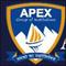 Apex Institute of Technology, Rampur